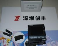 TOHO日本东邦TTM-204,TTM-204-Q-PR-R