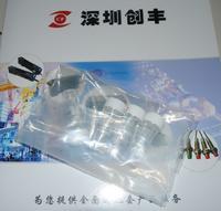 KGN KFL301聚焦镜
