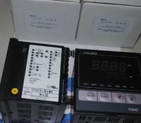 TOHO日本东邦温控器TTM-009-2-I-AE,TTM-009-I-AB,TTM-009-I-A