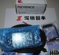 KEYENCE基恩士IB-1500