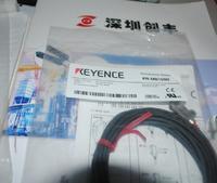 KEYENCE基恩士PR-MB15N3