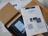 AZBIL日本山武C45A2A2C000300,SDC45A,SDC46A,SDC45V,SDC46V