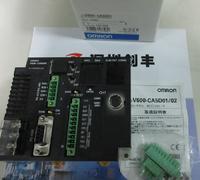 omron欧姆龙V600-CA5D01,V600-CA5D02