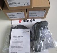 Honeywell霍尼韦尔条码扫描枪1900GHD-2