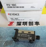 KEYENCE日本基恩士PX-10C