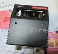 MICROSCAN  FIS-0860-0004
