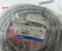 OMRON  D4C-1650