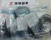 KFPS台湾开放接近开关TLX-12GN04E1-WY
