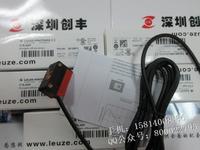 Leuze劳易测光电开关FT5.3/4P