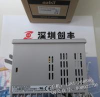 AZBIL日本山武C36TC0UA2300