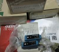 YAMATAKE-Honeywell FE8B-TLC6-CN03,FE8B-TLC6R,FE8B-TLX6E