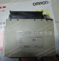 OMRON C200H-IA122 C200H-IA122