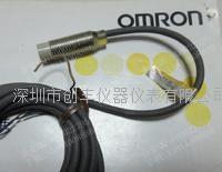 OMRON TL-X5MC1-GE