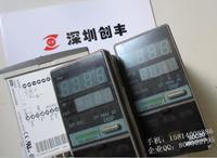 YAMATAKE日本山武温控器C305GA050600