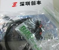 riko槽形光电开关RX670-N,RX672-N,RX674-N
