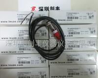 LEUZE劳易测FT328I.X3/2N
