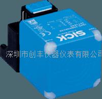 IQ40-20BPP-KC1新款IQ40-20BPPKC0K