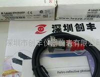 Leuze传感器PRK328.3/4P
