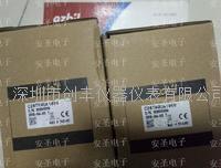 AZBIL日本山武温控器C26TROUA1000,SDC26