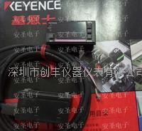 KEYENCE日本基恩士压力传感器AP-V85