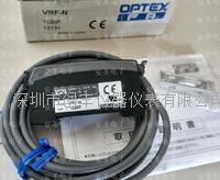 OPTEX VRF-N放大器