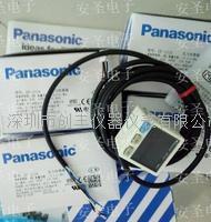 Panasonic日本松下压力开关DP-102A