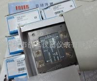 FOTEK台湾阳明固态继电器TSR-40DA