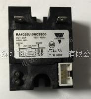 ARBURG配件 RA4025L10NCSS00阿博格注塑机固态继电器