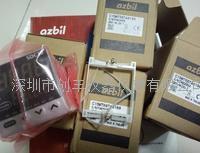 AZBIL日本山武温控器C15MTROTA0200