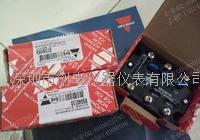 CARLO GAVAZZI佳乐固态继电器RSO40110,RS040110