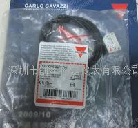 CARLO GAVAZZI佳乐光电开关PD30CNB20PASA