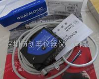 DATALOGIC意大利得利捷色标传感器TL46-W-815G