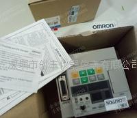 OMRON 凸轮控制器 3F88L-160
