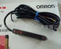 OMRON欧姆龙放大器E3X-DA11-S