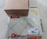 OMRON欧姆龙开关电源S8FS-G15024CD
