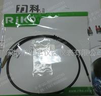 RIKO台湾力科光纤FRC-305-21X