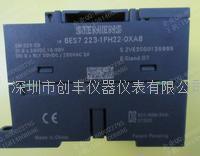 SIEMENS西门子6ES7223-1PH22-OXA8