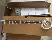 HONEYWELL霍尼韦尔C7080A2100