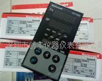 HONEYWELL美国霍尼韦尔温控器DC1020CL-302000-E