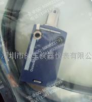 ASEE LJM-D2502L03R12
