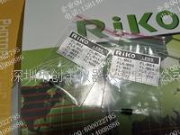 RIKO台湾力科聚焦镜FL-M03-1