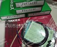 TAKEX日本竹中光纤FTSV82BC