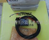 KEYENCE基恩士压力传感器AP-C31P