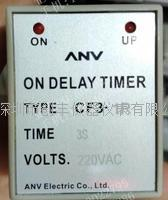ANV CF3-1R