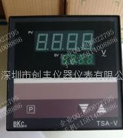 BKCAUTO 温控器TSA-V,ZKC-200D,TSA-200D