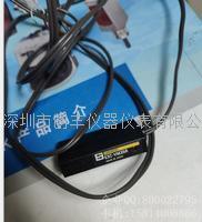 OMRON欧姆龙E3C-VM35R