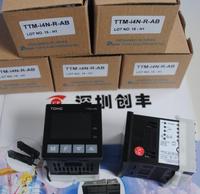 日本東邦溫控器TTM-I4N-P-AB,TTM-I4N-R-AB