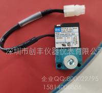 MAC焊线机专用电磁阀35A-AAA-DFFA-1BA