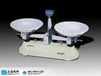 上海精科架盤天平HC-TP11-5