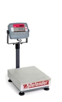 奧豪斯電子臺秤TCS-D31P150BX